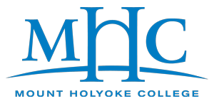 Mount-Holyoke-College