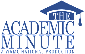 AcademicMinute-Blue_1