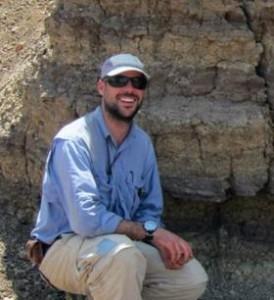 Dan_Peppe proconsul fossils