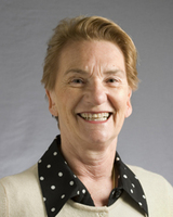 Jane Costello