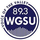 WGSU - Geneseo NY