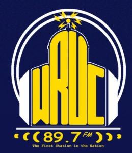 WRUC - Union College
