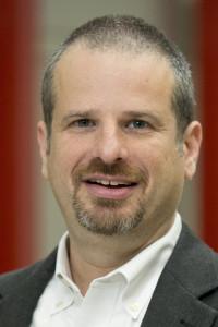 Dr. Andrew Mendelson