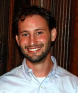 Dr. Robert Latzman