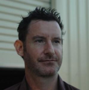 Dr. Scott Hanson-Easey