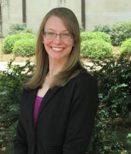Dr. Stephanie Hinnershitz