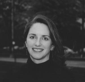Dr. Anna Leahy