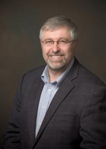 Dr. Don Schaffner