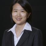 Dr. Feilin Hsiao