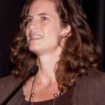 Felicia Keesing
