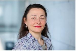 Dr. Isabelle Mansuy