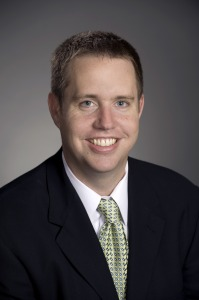 Dr. Neal Hall