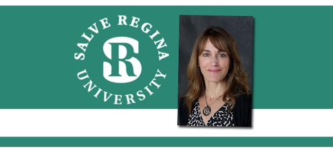 Dr. Susan Meschwitz - Salve Regina University