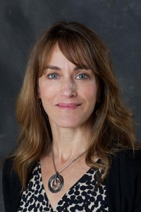 Dr. Susan Meschwitz