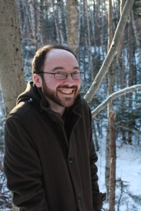 Dan Chelotti