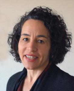 Dr. Maria Cancian