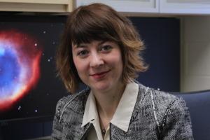 Dr. Tamara Bogdanovic
