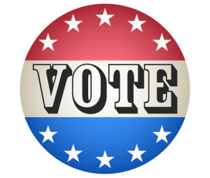Vote_986849181
