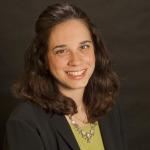 Dr. Allison Redlich