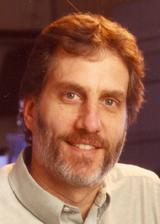 Dr. Bruce Logan