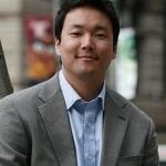Dae Kwak