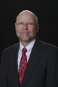 Dr. Keith Hatschek