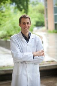 Dr. Joe Rubin