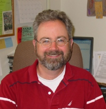 Dr. David Cotter