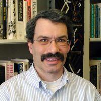 Dr. Richard Lachmann