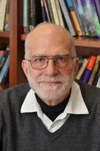 Dr. Stephen Stearns