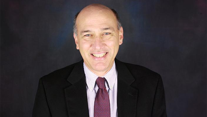 Dr. Terry Godlove