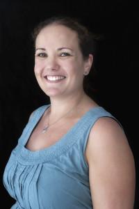 Dr. Angela Crean