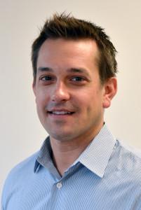 Dr. Dennis Wolan