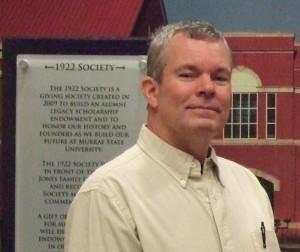 Dr. Kit Wesler
