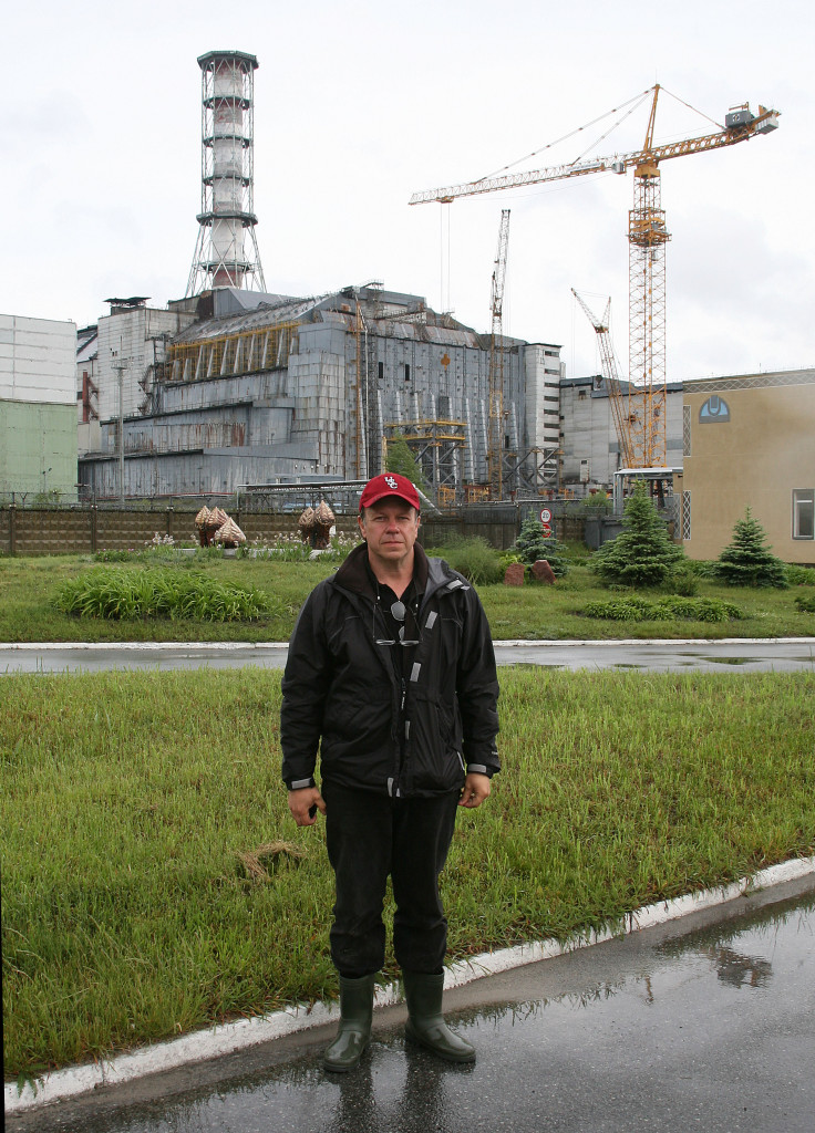 tim-chernobyl