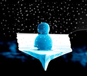world0027s-smallest-snowman---colour-edited