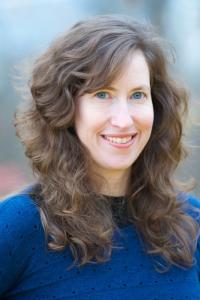Ellen Foxman