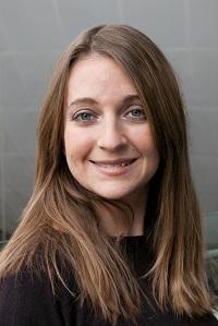 Lisa Dinella