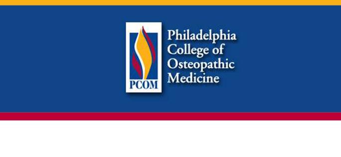 Sarah Allen Pcom Concussion Recovery