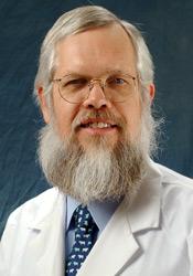 Phillip Sponenberg