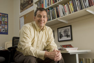 Cohen Endowed Chair Holocaust and Genocide Studies