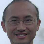 Andrew_Ching