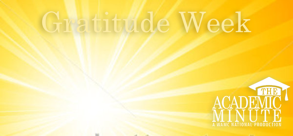 gratitude-week