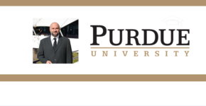 The academic minute mesut akdere purdue university intercultural openness fandeluxe Images