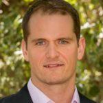 David Olson, University of California Davis – Psychedelics as Treatment for Depression