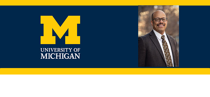 Alford Young, Jr., University of Michigan – Isolation Protocols and Low-Income African-American Workers