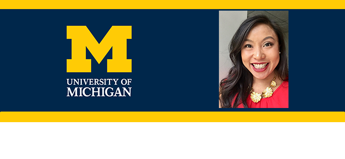 Melissa Borja, University of Michigan – Anti-Asian Hate Incidents and COVID-19