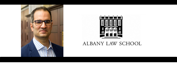 Ray Brescia, Albany Law School – Social Distance and Social Change